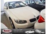 2013 Alpine White BMW 3 Series 328i Coupe #74307937