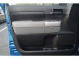 2008 Toyota Tundra SR5 CrewMax Door Panel