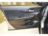 2012 Honda CR-V EX Door Panel