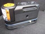 2013 Chevrolet Volt  Tool Kit