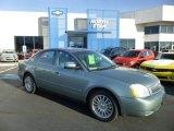 2005 Mercury Montego Premier