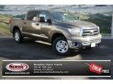 2013 Pyrite Mica Toyota Tundra CrewMax 4x4 #74433623