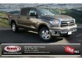 2013 Pyrite Mica Toyota Tundra TRD CrewMax 4x4 #74433620