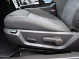 2008 Ford Mustang Racecraft 420S Supercharged Coupe Controls