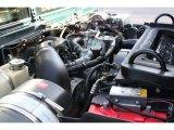 1997 Hummer H1 Engines