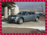 2005 Magnesium Pearl Chrysler 300 C HEMI #74572646
