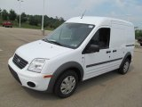 Ford Transit Connect 2013 Data, Info and Specs