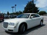 2005 Cool Vanilla Chrysler 300 C HEMI #7433976