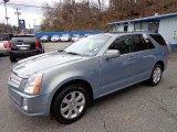 2008 Cadillac SRX 4 V8 AWD
