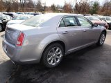 2013 Chrysler 300 S V8 AWD Glacier Package Exterior