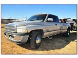 Dodge Ram 3500 1996 Data, Info and Specs