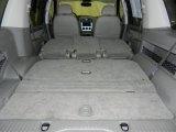 2003 Ford Explorer XLT 4x4 Trunk