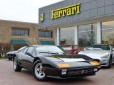 Ferrari BB 512i Data, Info and Specs
