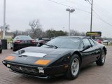 Ferrari BB 512i 1984 Data, Info and Specs