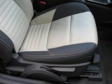 2008 Volvo C30 T5 Version 2.0 R-Design Front Seat