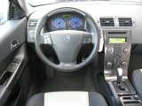 2008 Volvo C30 T5 Version 2.0 R-Design Steering Wheel