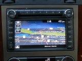 2011 Lincoln Navigator L 4x4 Navigation