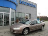 2001 Cinnamon Glaze Metallic Dodge Intrepid SE #74973221