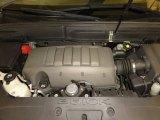 2009 Buick Enclave CX AWD 3.6 Liter GDI DOHC 24-Valve VVT V6 Engine