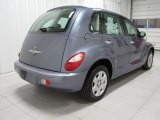 2007 Opal Gray Metallic Chrysler PT Cruiser  #75074205