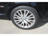 Audi A3 2007 Wheels and Tires