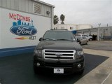 2013 Tuxedo Black Ford Expedition Limited #75226472