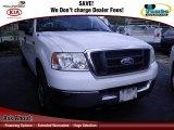 2004 Ford F150 XLT Regular Cab 4x4