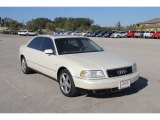 Audi A8 2003 Data, Info and Specs