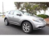 2012 Nissan Murano LE AWD Data, Info and Specs
