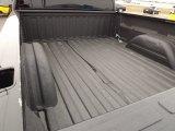 2006 Chevrolet Silverado 1500 Z71 Regular Cab 4x4 Trunk