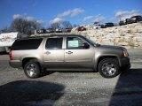 2013 GMC Yukon XL SLE 4x4