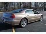 2000 Chrysler 300 Cinnamon Glaze Metallic
