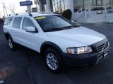 2007 Volvo XC70 AWD Cross Country