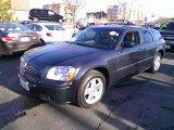 2007 Dodge Magnum SXT AWD