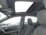 2013 Dodge Dart Limited Sunroof
