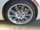 2010 Alpine White BMW 3 Series 335i Coupe #75562231