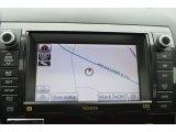 2013 Toyota Tundra Platinum CrewMax Navigation