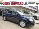 2013 Subaru Tribeca 3.6R Limited