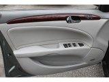 2006 Buick Lucerne CXL Door Panel