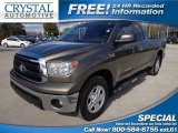 2011 Pyrite Mica Toyota Tundra Double Cab #75669877