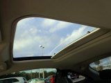 2010 Chevrolet Cobalt SS Coupe Sunroof