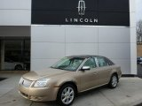 2008 Mercury Sable Premier AWD Sedan