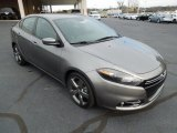 2013 Tungsten Metallic Dodge Dart Rallye #75726893