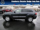 2013 Maximum Steel Metallic Jeep Grand Cherokee Laredo 4x4 #75786535