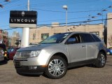 2009 Lincoln MKX Limited Edition AWD