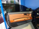 2012 Mercedes-Benz CL 550 4MATIC Door Panel