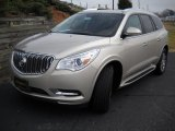 2013 Buick Enclave Leather Data, Info and Specs