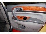 2008 Buick Enclave CX Door Panel