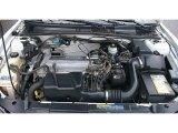 2005 Pontiac Sunfire Engines