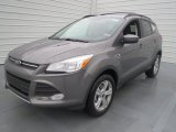 2013 Ford Escape Sterling Gray Metallic